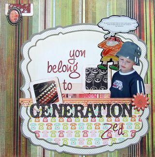 Generation_Zed