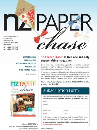 Sept2012Subscription